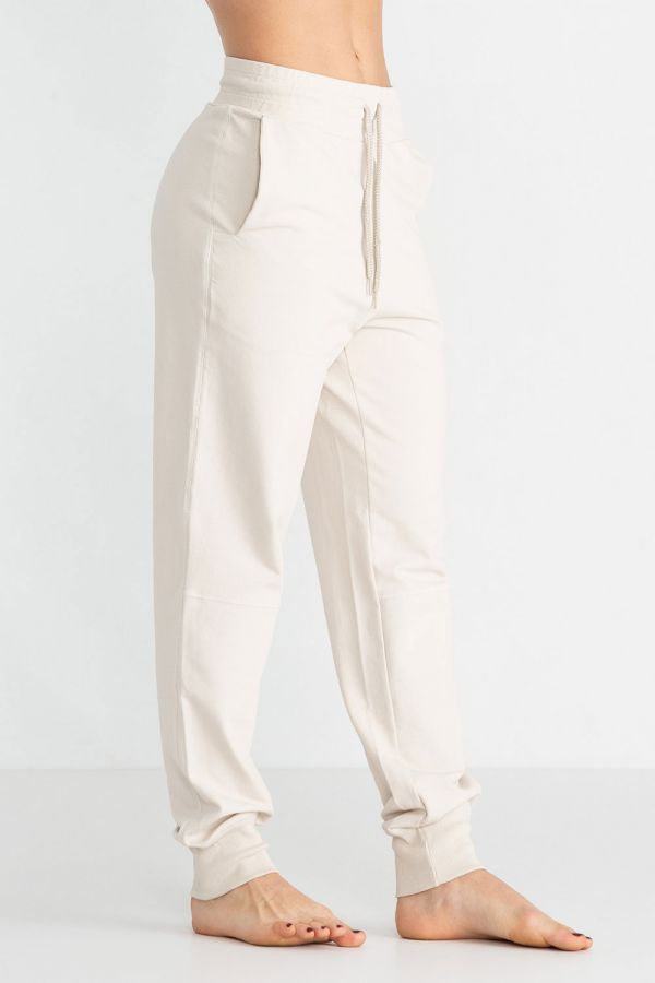 ACTIVE SOFT JOGGERS